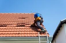 Seven Irishmen from same family arrested over alleged home repair scam in Australia