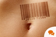 Opinion: Buying a woman's body for sexual gratification is not a harmless act