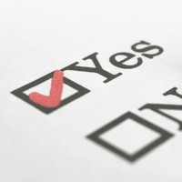 Same-sex vote wording could be less cumbersome (that is to say, simpler)