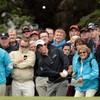 WIN: tickets to Sunday's Irish Open action