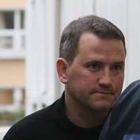 """It was very nearly the perfect murder,"" jury is told in Graham Dwyer case"
