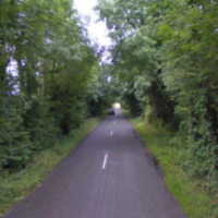 Man appears in court over attempted abduction of Offaly girl