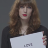 'I want to live my life as who I am' - Ireland's trans community speak out in moving video