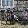 Rise in cycling came with an increased number of deaths - are we ready for so many bikes?