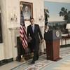 Default looms as US politicians fail to reach deal