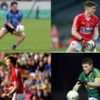 10 players to watch out for in this year's Sigerson Cup