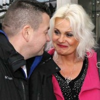 """Fiona Doyle on new sentence for rapist father: """"I'm not a victim anymore, I'm now a survivor"""""""