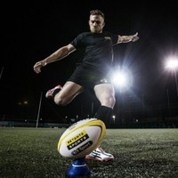 Madigan: 'There have been times when I've thought I'm better than I actually was'