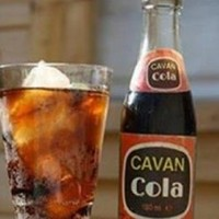 A campaign's on to bring Cavan Cola back