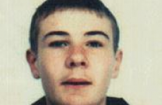 15 years on... The search for Gussie Shanahan continues