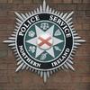 Man arrested in Bobby Moffett murder inquiry