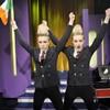 Celeb gossip and deaths get Irish people 'googling'