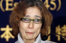 Japan scrambles to verify footage of Islamic State hostage execution
