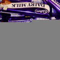 Calling all Irish expats - You won't be able to get real Cadburys any longer