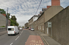 Police attempt to trace final movements of man (56) found dead in Newry