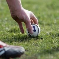 Kilkenny, Antrim, London and Warwickshire clubs reach All-Ireland hurling finals