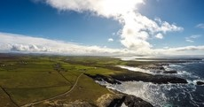 This video makes us want to explore the Wild Atlantic Way right now