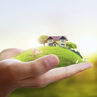 Could shared ownership help to solve some of Ireland's housing problems?