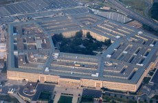 Pentagon officials ignored 'hundreds of purchases of child pornography'
