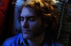 VIDEO: Your weekend movies... Inherent Vice