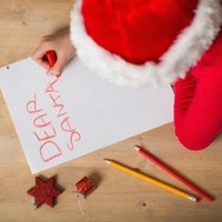 An Post investigation underway after Santa letter doesn't reach North Pole