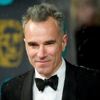After six years (and help from Daniel Day Lewis), Wicklow hospice finally gets the go-ahead