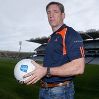 Kieran McGeeney - 'The more you tell people the truth, the less they want to print it'