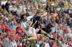 As it happened: Kerry make light work of Limerick