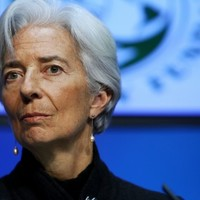 IMF says it 'stands ready' to support Greece