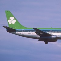 Any sale of government's Aer Lingus shares would face Dáil vote