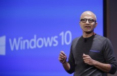 Here we go again? Microsoft Windows is starting to slide