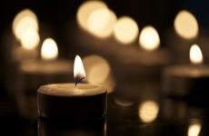 Ireland's oldest man has died, aged 107