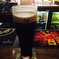 You won't be seeing the weird new Guinness pint glass in Ireland