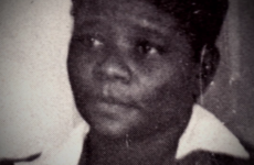 Why would a black woman shoot a white doctor in segregation-era America?