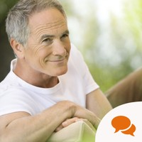 Opinion: Age-ing or Sage-ing? It's time to focus on the positive aspects of getting older