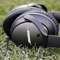 'We want Bose to reconsider, closing this plant is going to hit the county hard'