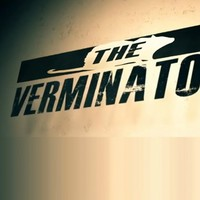 RTÉ is making a show about pest control called The Verminators