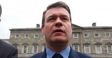 Alan Kelly: Monday isn't a 'drop dead date', you can register on 3 February, 10 February...