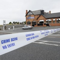 Two dead after fatal stabbings in Galway and Dublin