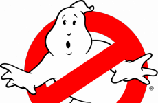 The cast of the all-female Ghostbusters reboot has been revealed...