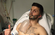 Shane Long faces fitness race ahead of Ireland-Poland Euros qualifier after breaking ribs
