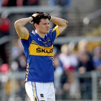 Major blow for Tipperary footballers ahead of league campaign
