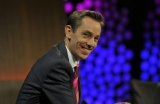 """He will get a respectful interview"": Ryan Tubridy extends Late Late invite to Taoiseach"