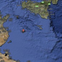 Migrants who fled Libya found dead on boat travelling to Italy