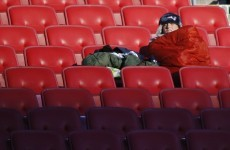 5 steps to staying awake for the Super Bowl and still being an active member of society on Monday