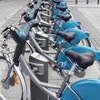 In numbers: Dublin Bikes