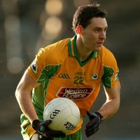 Corofin duo help GMIT send 2013 champions DIT out of Sigerson while Athlone beat Trinity