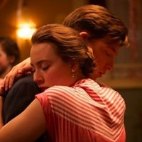 Here's the Irish film that's the toast of the Sundance Film Festival