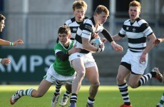 Belvo ease to victory at Donnybrook while the holders make a winning start in Munster