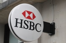 Huge job cuts on the way at HSBC - 700 are employed in Ireland